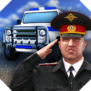 Russian cop casino jobs at pala casino