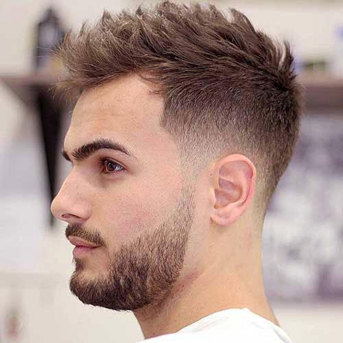 Lastes Boys Hair Styles Apk Download Apkpure