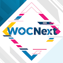 WOCNext 2020 icon