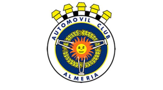 Comunicado del Automóvil Club de Almería