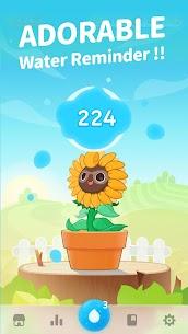 Plant Nanny² MOD Apk 2.1.13.1 (Unlimited Money) 1