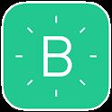 Blynk für Arduino, ESP8266,RPi icon