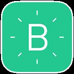Blynk - IoT for Arduino, ESP8266/32, Raspberry Pi icon