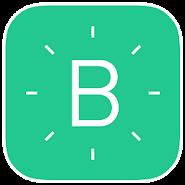 Blynk - IoT for Arduino, ESP8266/32, Raspberry Pi APK icon