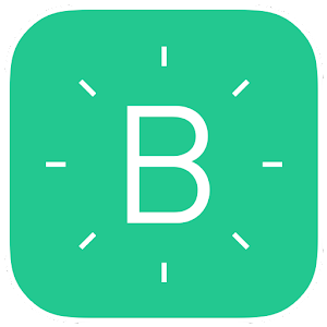 Blynk - IoT for Arduino, ESP8266/32, Raspberry Pi APK Download for Android