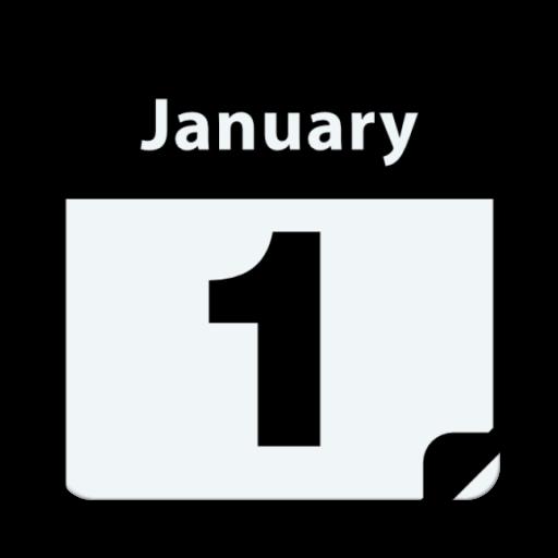 Ekstar Calendar
