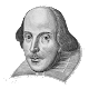 Shakespearean Insult Generator Download on Windows