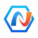 Loan Network- Easy cash&loan lending online icon