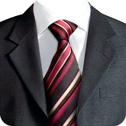 How to tie a tie apps on google play ccuart Gallery