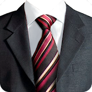 App How to Tie a Tie APK for Windows Phone