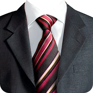 How to tie a tie android apps on google play how to tie a tie ccuart Choice Image
