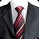 How to Tie a Tie(ハウトゥータイ・ア・タイ)