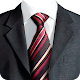 How to Tie a Tie (app)