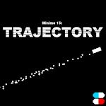 Minima15: Trajectory v1.01