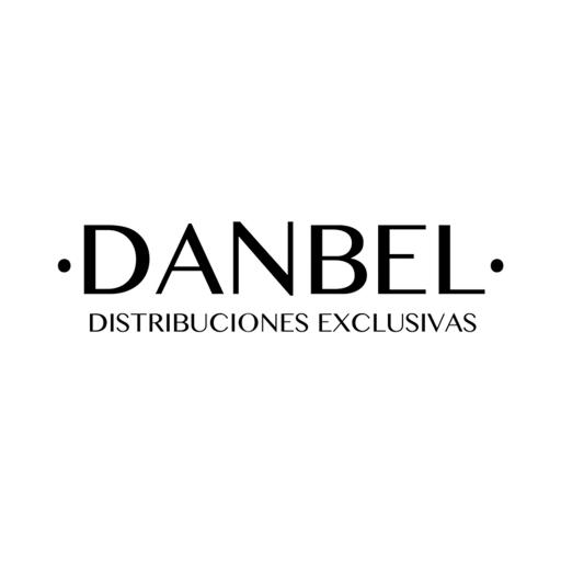 DANBEL 遊戲 App LOGO-硬是要APP