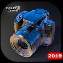 Camera For Canon 2019 - DSLR Camera icon
