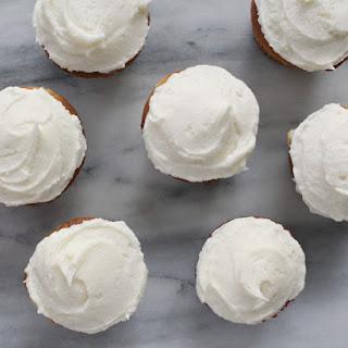 One Egg Cake Recipes.
