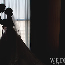 Wedding photographer beck chen (beck__chen). Photo of 10.02.2014