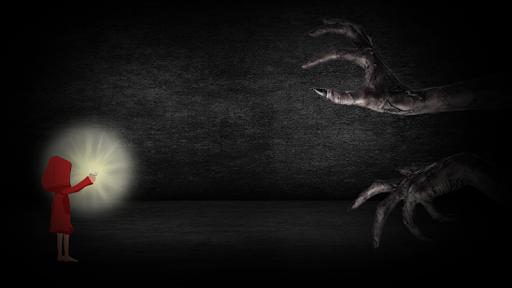 Dark Little Nightmare of Six for PC