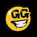StickersFortnite icon