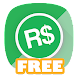 Free Robux Now - Earn Robux Free Today - Tips 2019