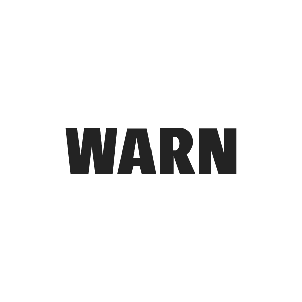 Warn Winches Jeep Parts