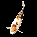 MyAquarium Fish tank manager icon