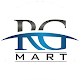 Download RG Mart For PC Windows and Mac