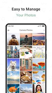 Download ES File Explorer Pro Mod APK v4.2.3.1 For Android – Updated 2020 2