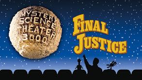 Final Justice thumbnail