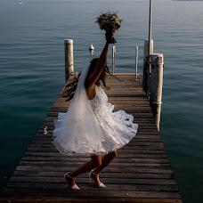 Wedding photographer Carine Bea (carinebea). Photo of 11.12.2017