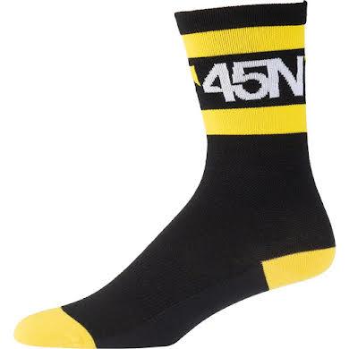 45NRTH Lightweight SuperSport Sock