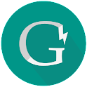 G- Download Manager icon