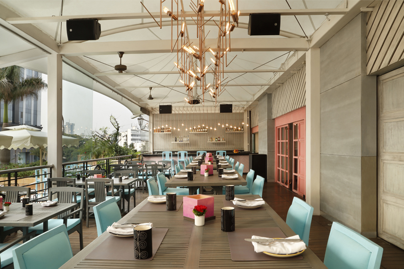 best-christmas-brunch-and-dinner-bangalore_fava