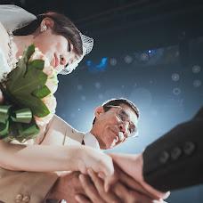 Wedding photographer Shih-Chieh Hsu (shih_chieh_hsu). Photo of 13.02.2014