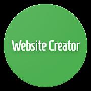 App Website Creator APK for Windows Phone