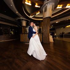 Wedding photographer Andrey Sheypak (Sheipak). Photo of 23.07.2017