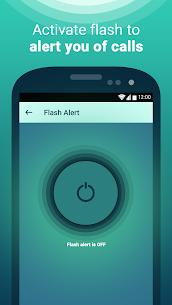 Caller Name Announcer & Talker App Download For Android 3