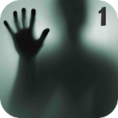 Can You Escape Haunted Room 1?