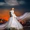 wedding photographer_bride_fotograf za vencanje_fotograf za svadbu_krusevac_paracin_aleksandrovac_beograd_novi sad_subotica_svilajnac_sabac_pozarevacb_banja luka_sarajevo.jpg