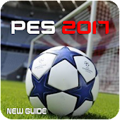 Pro Tips PES 2017