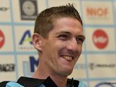 """Jurgen Van den Broeck komt met advies voor Remco Evenepoel: """"Probeer mannen als Nibali niet bij te houden tijdens de afdaling"""""""