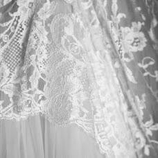 Wedding photographer Luana Salvucci (salvucci). Photo of 05.04.2017