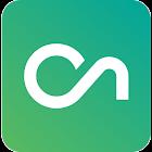Chatnow icon