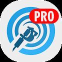 Tattoo Ringtones - Pro icon