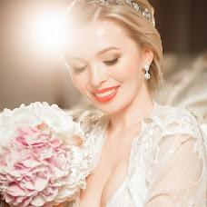 Wedding photographer Andrey Voronov (Bora21). Photo of 23.03.2017