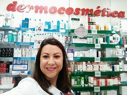 consejos tratamiento anti edad acné