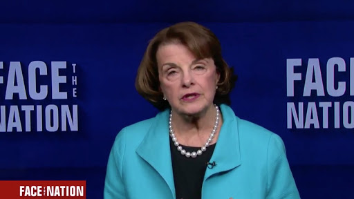 Leading Democrat concedes argument on gun control to NRA