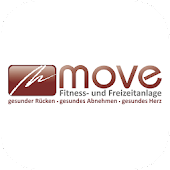 move Fitness- & Freizeitanlage