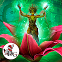 Hidden Objects - Spirit Legends: The Forest Wraith icon